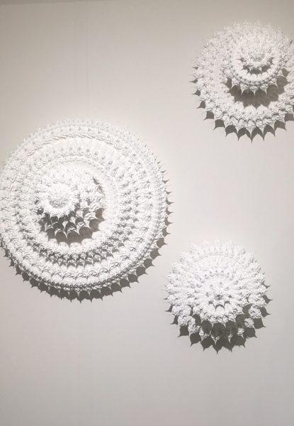 Scope Art Basel