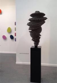 ART FROM BERLIN @ CONTEXT NEW YORK