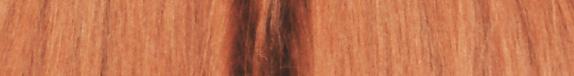 rot-blond